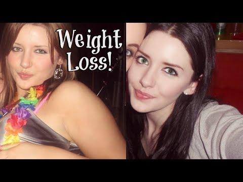 10 lengvų gudrybių norint numesti svorio