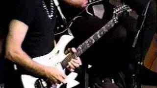 Les Paul & Friends - Live '98 Finale w/ Slash, Steve Vai, Stephen Stills