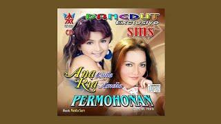 Ria Amelia - Suratan Diri (Official Audio HD)