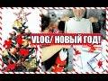 Download Video VLOG| МОЙ НОВЫЙ ГОД!