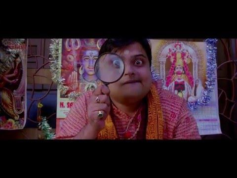 bindus para full video ley chakka dev payel shahdab hussain