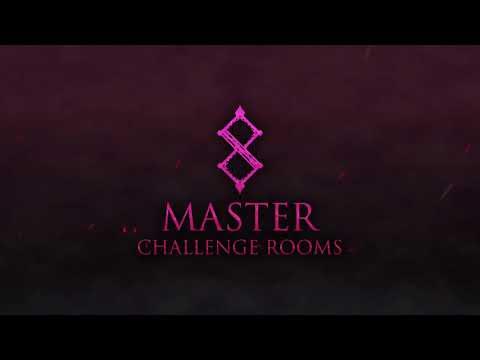 Видео № 0 из игры Blasphemous - Deluxe Edition [NSwitch]