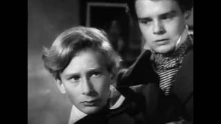 Tom Brown's Schooldays (1951) Trailer