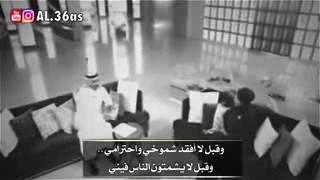 اغاني حصرية شوف الدنيا كيف تحميل MP3