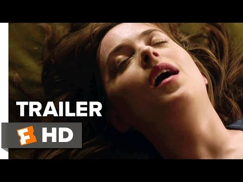 Fifty Shades Darker Extended Trailer (2017)   Movieclips Trailers