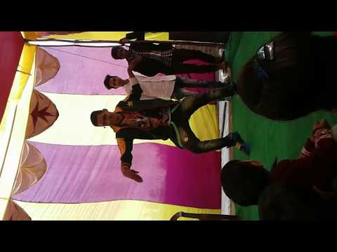 Raghav Crockroaxz Dance Video