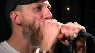 Gambar cover The Body & Thou - Full Performance (Live on KEXP)
