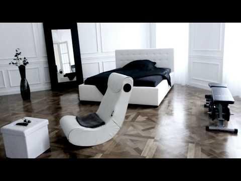 LUX SALONAC - Subotica (VIDEO)