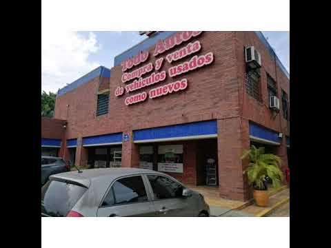 Locales y Bodegas, Venta, El Limonar - $380.000.000