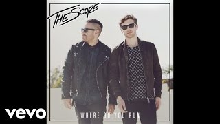 The Score   Something New (Audio)