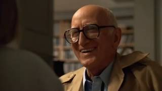 The Best Of Junior Soprano's Jokes, Insults And Sarcasm