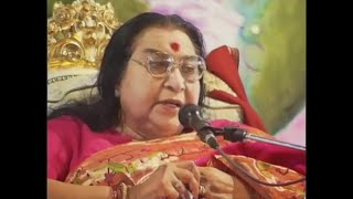 Shri Ganesha Puja, Genetics of Wisdom thumbnail