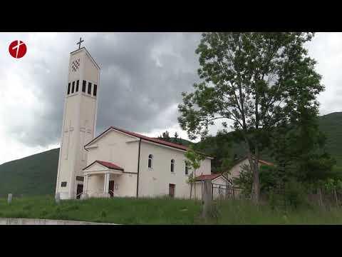 Odžak-Ćaić: Kraj koji ne bi trebalo napustiti