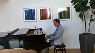 Schönes Piano video preview