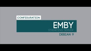 emby server - Free video search site - Findclip