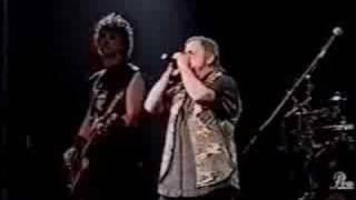 Accept - Son of a Bitch (Live in Copenhagen 1995)