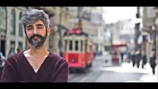 Manuş Baba - Eteği Belinde LYCRİS / KARAKOE