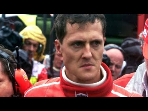 Top 5 Most Unsportsmanlike Driver Moments in F1