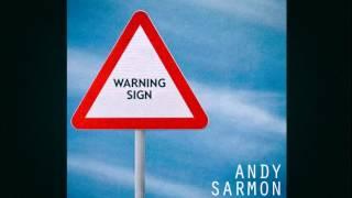 Video Andy Sarmon - Warning Sign