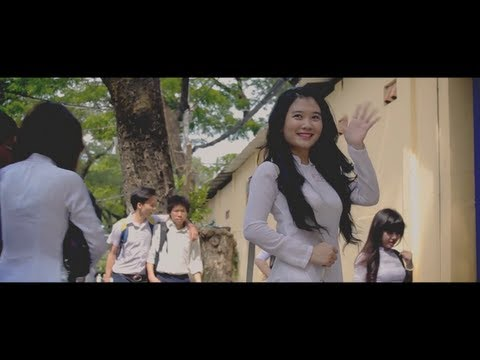 [MV Drama] Khoảnh Khắc - Fu Production