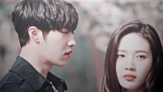 Best Sad Multicouples Asian Drama Mix || Sad Love Mashup Song Korean Mix || By D-Mafia Remix