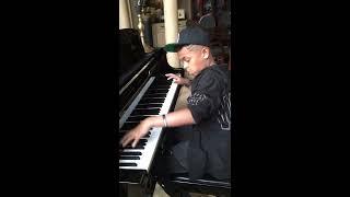 Jaden Baker  This young man is AMAZING!!!