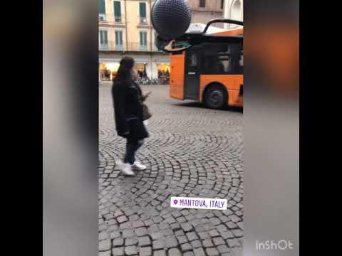 Diletta Marzano Acustico soft pop/folk Verona Musiqua