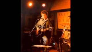 Steve Forbert - Tonight I Feel So Far Away From Home.avi