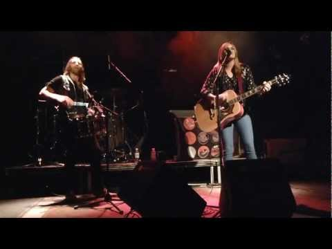 Friend of the Devil chords & lyrics - Grateful Dead