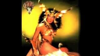 Cher - Take Me Home (Casablanca Records 1979)