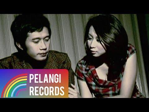 Melayu - Matta - Berakhir Dengan Pasti | Official Music Video