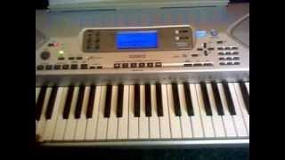 casio ctk 691 keyboard demo nice dsp effects most popular videos rh novom ru Casio CTK- 611 Casio Ctk 411