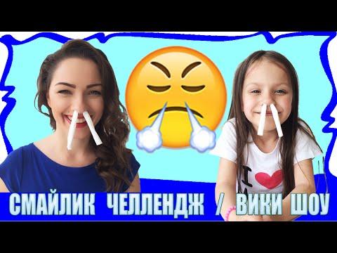 Л.рубальская стихи о счастье