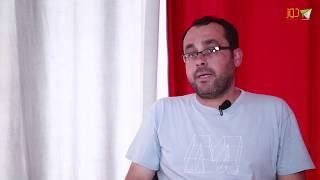 الإعلان عن مهرجان نابلس الرابع للثقافة والفنون