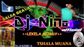 tshala muana-lekela muadi-by niño dj-2013