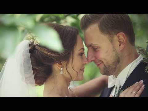 Hochzeit Vika + Jan Highlight Trailer (Vikabella)