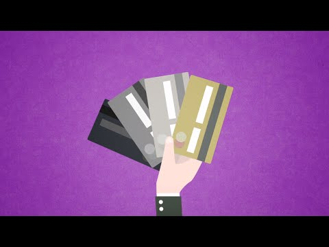 What questions do you need to ask before applying for a Credit Card?