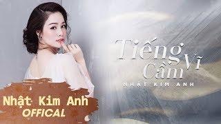 Hợp âm Tiếng Vĩ Cầm Nguyễn Hồng Thuận