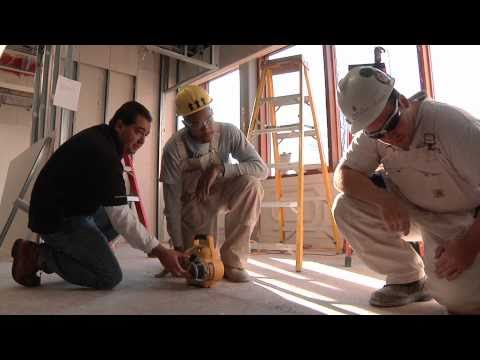 Rough Carpenters Jobs Made Real