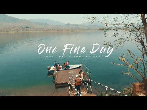 One fine day   travel film   samsung j7   purnendu dey   jharkhand   india