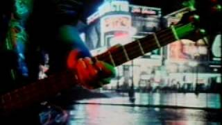 Dragon - Rain (1983)