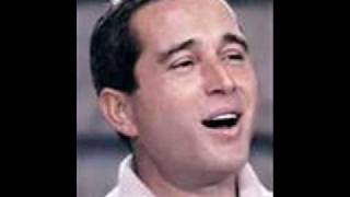 Perry Como - Unchained Melody