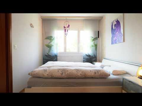 Zimmer in Wohngemeinschaft, Oetwil am See | rent Apartment