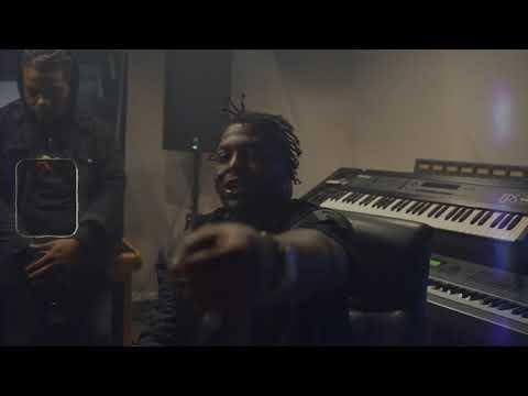 Rio Da Yung OG x West B x Skeechy Meechy – Scary Christmas (Official Music Video)