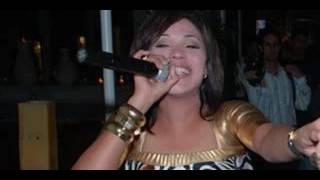 اغاني حصرية امينة مبروك يا عرايس تحميل MP3