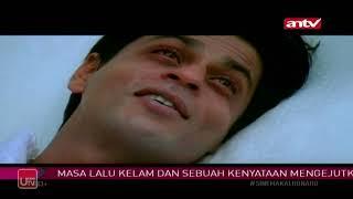 Sad Ending - Kal Ho Naa Ho Bahasa Indonesia