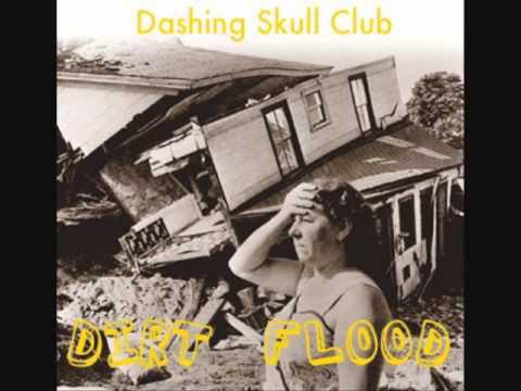 """Dashing Skull Club Live @ Jax Pub performing """"New Jazz/Old A-22"""""""