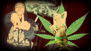 KUARTEL SUBTERRÁNEO / EL HIP HOP NO CAMBIA / DISCO COMPLETO