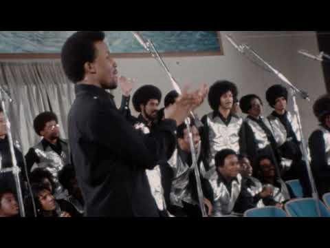 """Amazing Grace – """"Sing, Aretha!"""" [Clip] – Now Playing In Theaters Nationwide"""