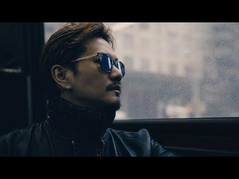 Sato Atsushi - More...